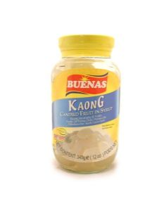 Kaong [White Sugar Palm Fruit] | Buy Online at The Asian Cookshop